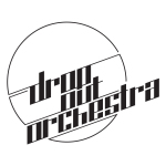 Drop Out Orchestra
