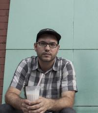 Aaron Dae (Razor-N-Tape)
