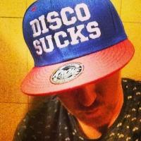Jac The Disco