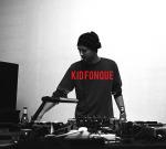 Kid Fonque