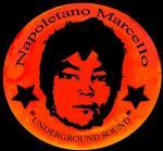 Marcello Napoletano