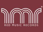 Ilija Rudman ( Imogen Recordings )