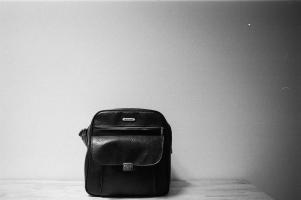 "Ilija Rudman ( Imogen Recordings ): 12"" March Selection"