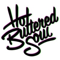 Mike Shawe ✮ Hot Buttered Soul