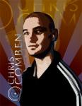 Chris Comben