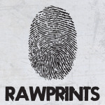Raw Printz
