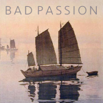 Bad Passion Project
