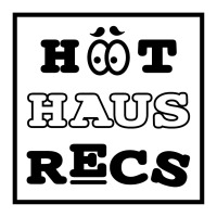 DJ Haus [UTTU]