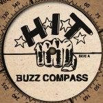 Buzz Compass