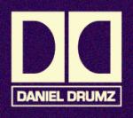 Daniel Drumz
