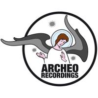Manu•Archeo: October 2017!