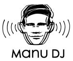 Manu•Archeo