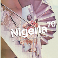 AfroBase (Radio Chart): Nigeria 70: No Wahala Highlife