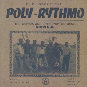 AfroBase (Radio Chart)