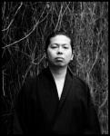 Kay Suzuki (Sunlightsquare Records)