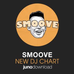Smoove