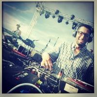 DJ Gilla