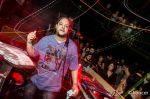 DJ QU