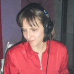 Barbara Preisinger