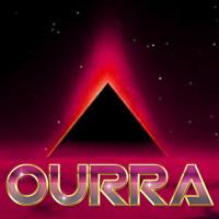 Ourra