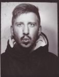 Adam Lundberg (Geography Records)
