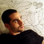 Yossi Amoyal (Sushitech)