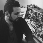 Nihad Tule: February 2019 Playlist