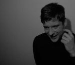 Simon Morell (FINA RECORDS)
