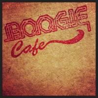 Alex Boogie Cafe