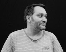 Matt Pond (DeepSystems)