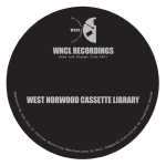 West Norwood Cassette Library