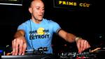 DJ 3000