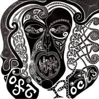 Piers Soft Rocks (Mysticisms / TP)