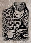 DJ Johnny Rebel