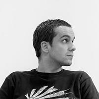 Damien Schneider