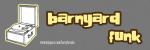 Barrybreaks