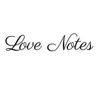Nathaniel Jay (Love Notes)