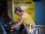 DJ LIVIE