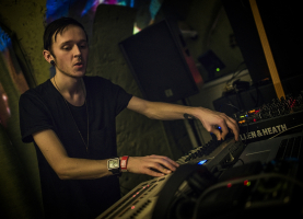 Alexander Skancke