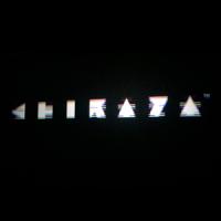 CHIRAYA