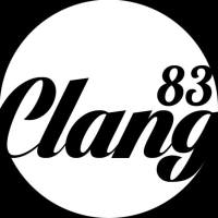 Clang83