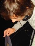 Joao Maria (Assemble Music)