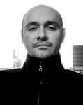 Kirk Degiorgio