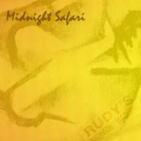 Rudy's Midnight Machine
