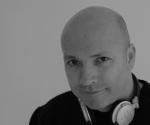 DJ Mayafra