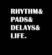 Life Recorder