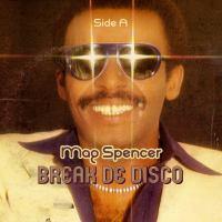 Mag Spencer
