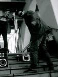Ionik (Traveller Records, KGS)