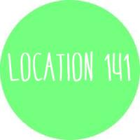 Location 141
