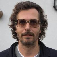 Felix Dickinson: New Drops
